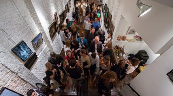 Sloane Merrill Gallery