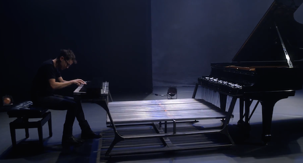 Son-Lux-608x327.png